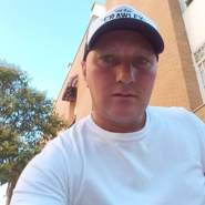 tascav's profile photo