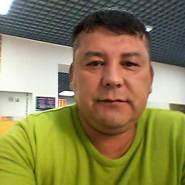dauletabdurahmanov12's profile photo