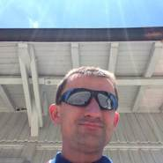 svens738's profile photo