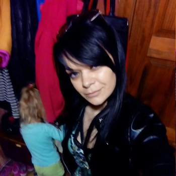 tanyap28_New Mexico_Single_Female