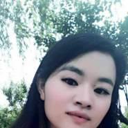 user_jri347's profile photo