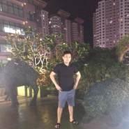 ranilo4's profile photo