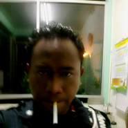 suyantoy13's profile photo