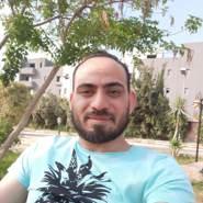 mahmoud4152's profile photo