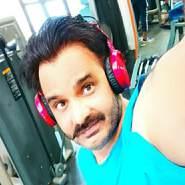 balvirsinghparihar's Waplog profile image