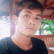 aemn436's profile photo