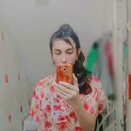 bej763's profile photo