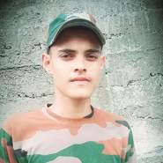 neerajb70's profile photo