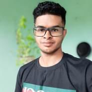Evinhojeds's profile photo