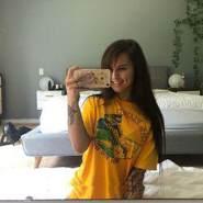jessica45414's profile photo