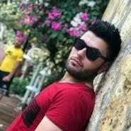 saadkhdo's profile photo