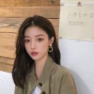 ella391's profile photo