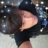 hartr284's profile photo