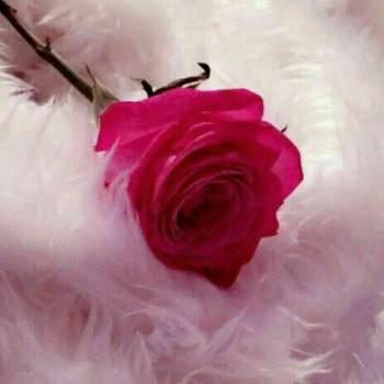 mahnad_na_Gaza_Single_Female