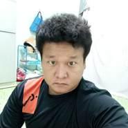 user_qnkxp917's profile photo