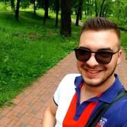 chibuogorduru's profile photo