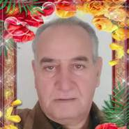 aleksb19's profile photo