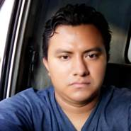 ulisese26's profile photo