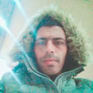 aniss591's profile photo