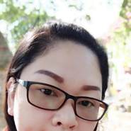 areya1975's profile photo
