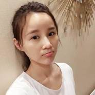 user_la14870's profile photo