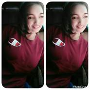 nimaineebaraheng's profile photo