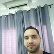 habibm197's profile photo