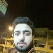 abdullahalturkit's profile photo