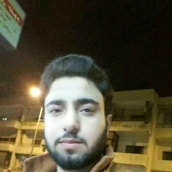 abdullahalturkit_Dubayy_Single_Male