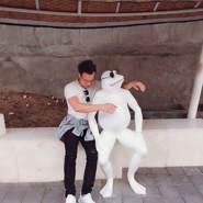 user_co50692's profile photo