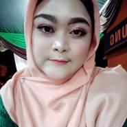 nadirakinayaraisayar's profile photo