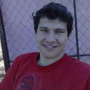josevillalbacantero's profile photo