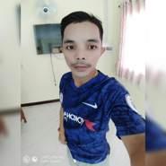 sekzaza's profile photo