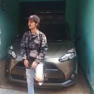 ariieo5's profile photo