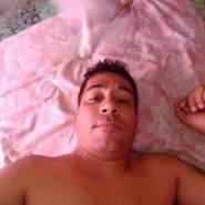 daniell27's profile photo