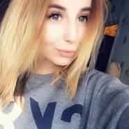 zvereva_anastasia's profile photo