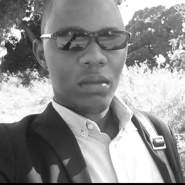 jesse700000's profile photo