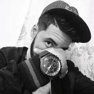 mahdiachabmahdiachab's profile photo