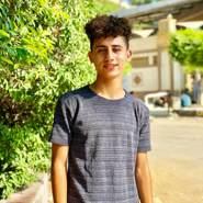 sayedsherif7's profile photo