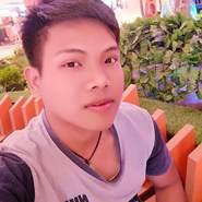 user_xisbv452's profile photo