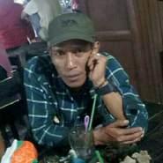 danoelc's profile photo