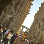 ahmedf1913's profile photo