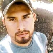 jhony195's profile photo