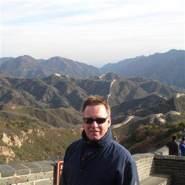 edward1203e2's profile photo
