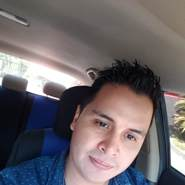 automotrizable's profile photo