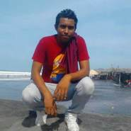 eliasbarrazabet7's profile photo