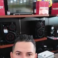 michaelp708's profile photo