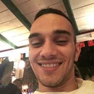gash147's profile photo