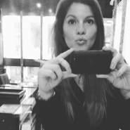 carolinap229's profile photo