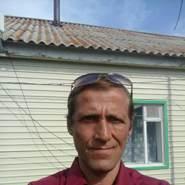 grigorevaleksandr472's profile photo